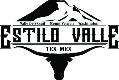 Estilo Valle Tex Mex