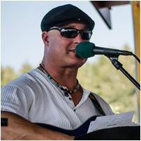 Dave Nellis Trio