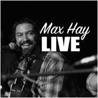 Max Hay